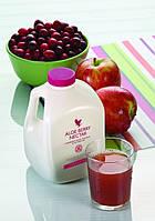 Форевер Алоэ Ягодный Нектар / Aloe Berry Nectar, 1 литр