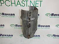 Б/У Кронштейн топливного фильтра Renault MEGANE 3 2009-2013 (Рено Меган 3), 8200691987 (БУ-179670)