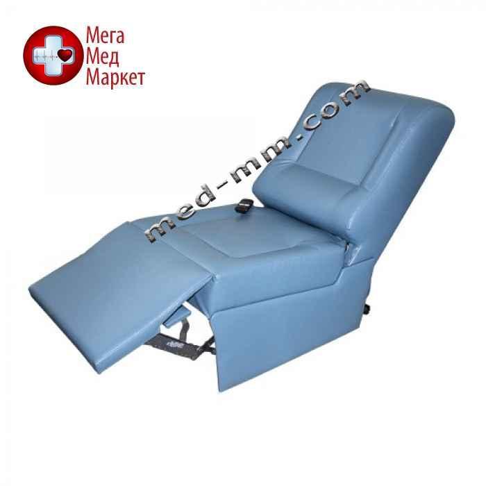 Подъемное кресло-реклайнер