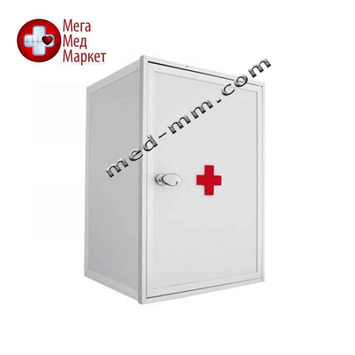 Шкаф материальный ШД-М (аптечка)