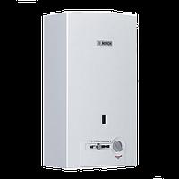 Газовый проточный водонагреватель BOSCH Therm 4000 WR 10-2 B
