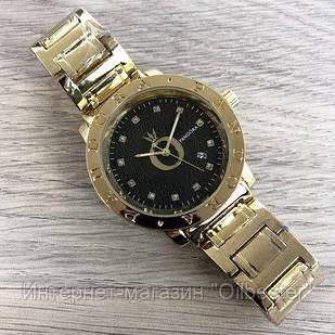 Часы женские Pandora 6301
