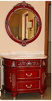 Мебель для ванной комнаты   10-046, фото 1