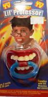 Соска Пустышка Зубы