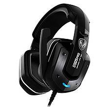 Гарнитура Somic G909 Pro Black (9590010164)