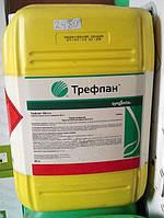 Гербицид Трефлан 20 л