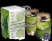 Питательный и увлажняющий крем для лица с натуральным берёзовым экстрактом Plant Extract Energy Moisturizing C