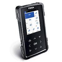 Прибор для диагностики систем TPMS Texa TPS 2 (D13340)