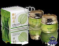 Корейский тонизирующий крем для лица с натуральным берёзовым экстрактом Plant Extract Energy Tone-Up Cream
