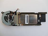 Система охлаждения для нетбука Acer Aspire One AO531h 531H GC054006VH-A FBZG8011010 ZG8