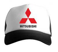 Бейсболка метсубиши,metsubishi кепка