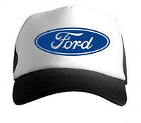 Стильная кепка форд,бейсболка ford