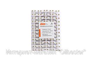Клеммная колодка Apro - 30A x 16 мм² (120 шт.)