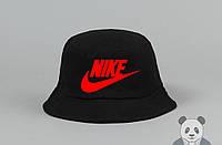 Молодіжна модний панамка Nike