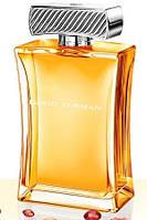 🎁Женские духи David Yurman Exotic Essence pour femme edt 100ml реплика   духи, парфюм, парфюмерия интернет магазин, мужской парфюм, женские духи,