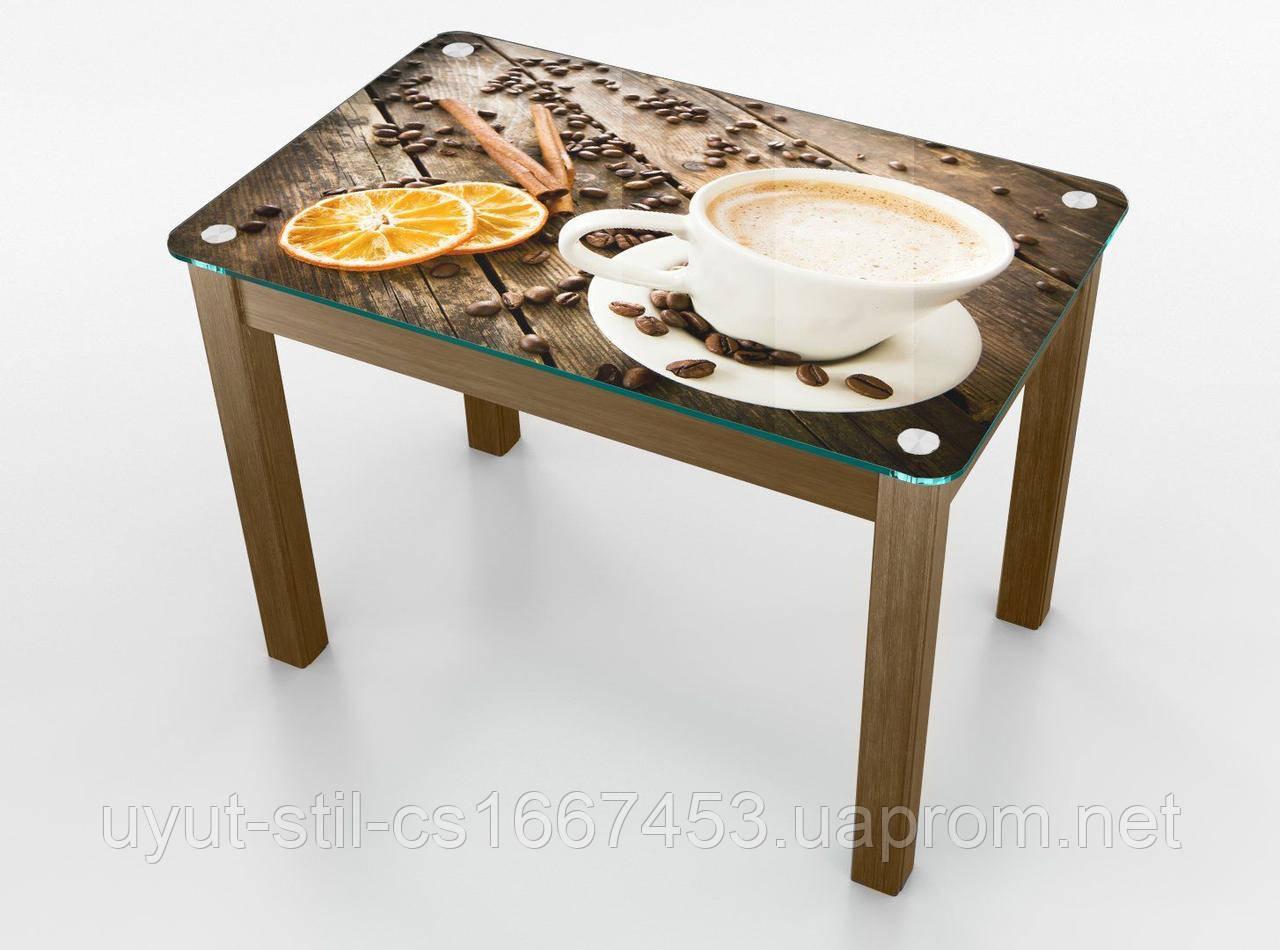 Обеденный стол Boston Вишня портофино