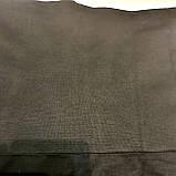 Профессиональные утягивающие лосины на силиконе, фото 8