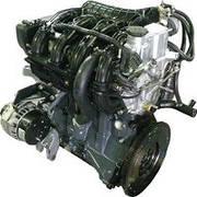 Двигатель ВАЗ 2108, 2109, 2113, 2114, 2115