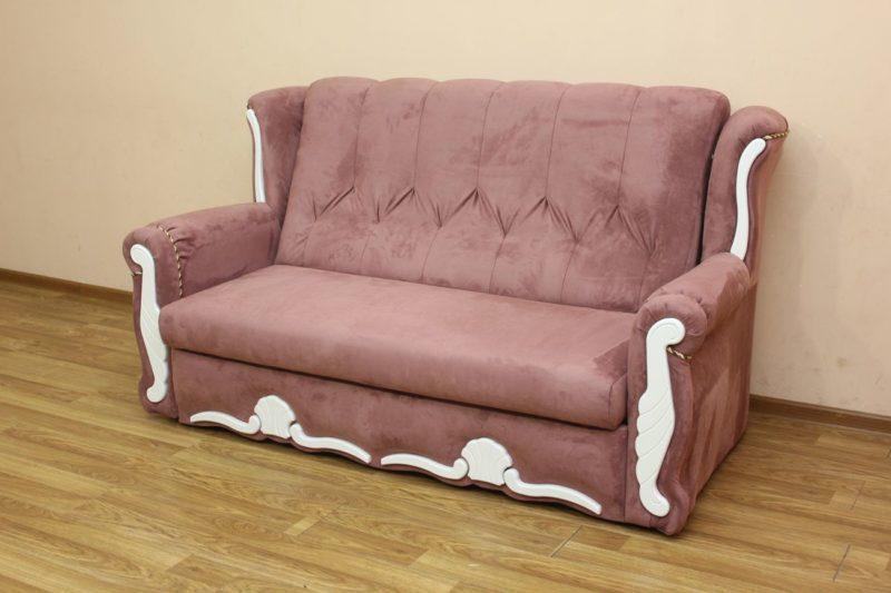 РОКСАНА 1,6, диван. Цвет можно изменить.