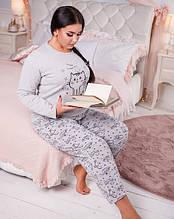 Піжами, спальні комплекти