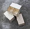 Коробка из фанеры (с гравировкой), фото 3