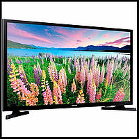 "Телевизор Samsung 24"" SmartTV | WiFi | FullHD | T2"