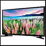 "Телевизор Samsung 24"" SmartTV | WiFi | FullHD | T2, фото 3"