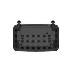 Роутер LINKSYS E5350-EU DUAL BAND WI-FI 5 ROUTER, AC1000 w/FE, фото 3