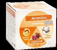 Артросил  (Artrosil) - средство для суставов, фото 1