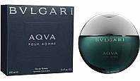 🎁Мужские духи Bvlgari Aqua pour Homme   духи, парфюм, парфюмерия интернет магазин, мужской парфюм, женские духи, мужские духи, духи отзывы, летуаль