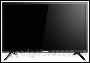 "Телевизор Panasonic 24"" SmartTV | WiFi | FullHD | T2"