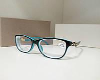 Очки для зрения женские  (FM818)  -5.00