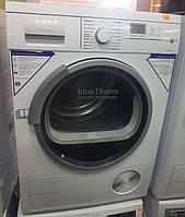 Siemens WT46W560 Сушильная машина на 7 кг сушка для белья Германия б/у