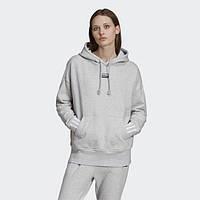 Женский реглан Adidas Originals R.Y.V. Logo ED5849
