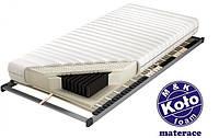Матрас Czar Nocy (Чары Ночи) M&K foam Kolo, фото 1