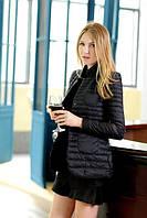 Куртка весенняя женская 183 (24)