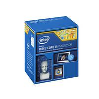 Процессор Intel Core i5-5675C (BX80658I55675C) (s1150/3.1GHz/4M/65W) (б/у)