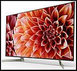 """Телевизор Sony 24""""   FullHD   T2, фото 2"""