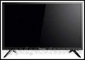 """Телевизор Panasonic 24""""   FullHD   T2"""