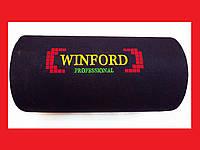 "8"" Активный сабвуфер бочка Winford 300Вт + Bluetooth, фото 1"