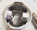 Поршень для двигателя MITSUBISHI S4S +1,00, фото 6