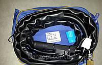 Рукав (плазмотрон) CUT-40 (PT-31) 5м, фото 1