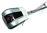 Автоматика для гаражных ворот AN-Motors (Alutech) ASG1000/4KIT, фото 3