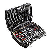 Набор инструментов YATO YT-38841 216 предметов (9092)