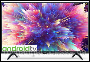 "Телевизор Xiaomi 24"" Smart TV 