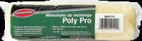 """Валики серії """"Poly Pro""""  240мм*5мм"""
