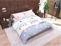 Семейное постельное белье-Шаузи