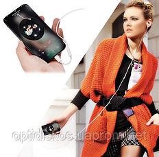 Аудио адаптер для наушников в Iphone Lightning (M) / 3,5 mini jack (F), фото 3