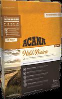 Сухой корм для котов Acana Wild Prairie Cat 340 г