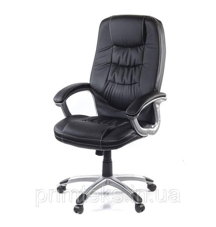 Кресло Синай PL TILT чёрный